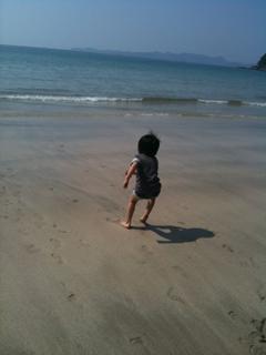 image-20111013193631.png